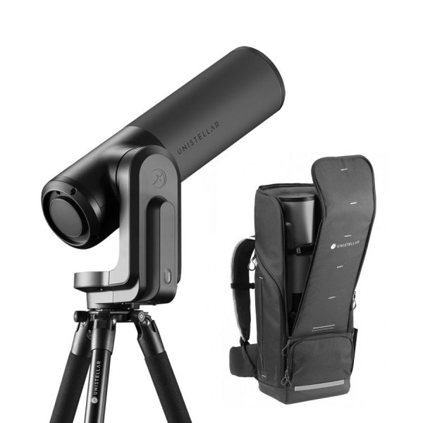 evscope-equinox-mochila-equinoxbackpack